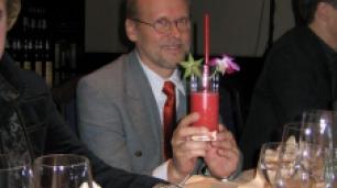 DR. H.W. SCHÜTTE